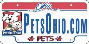 Pets Ohio