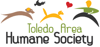 toledo-area-humane-society-logo-color